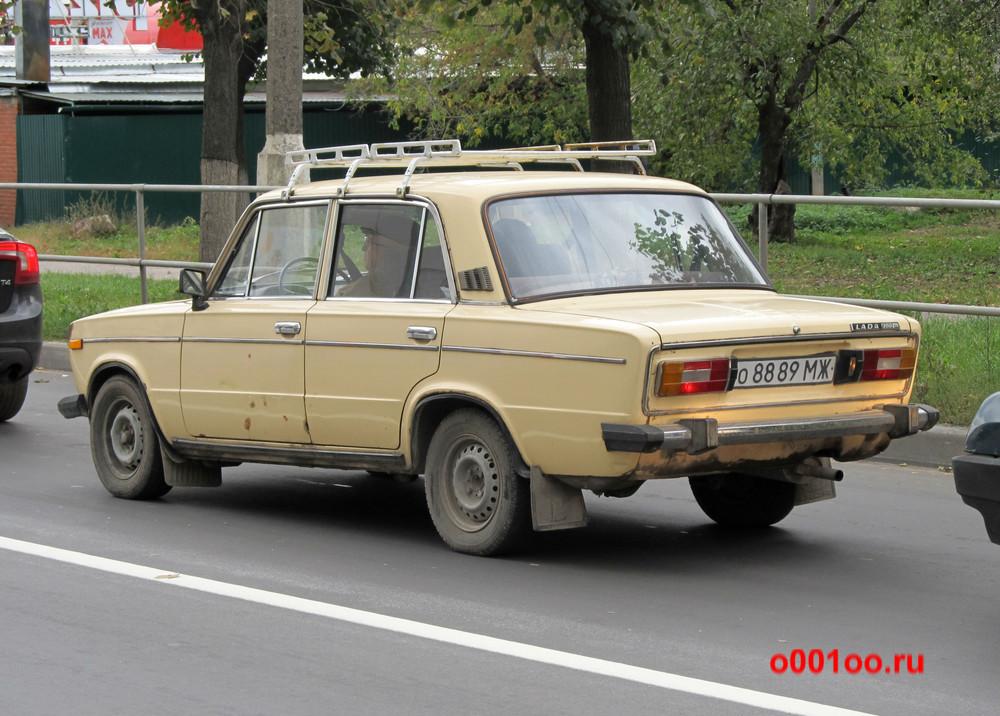 о8889МЖ