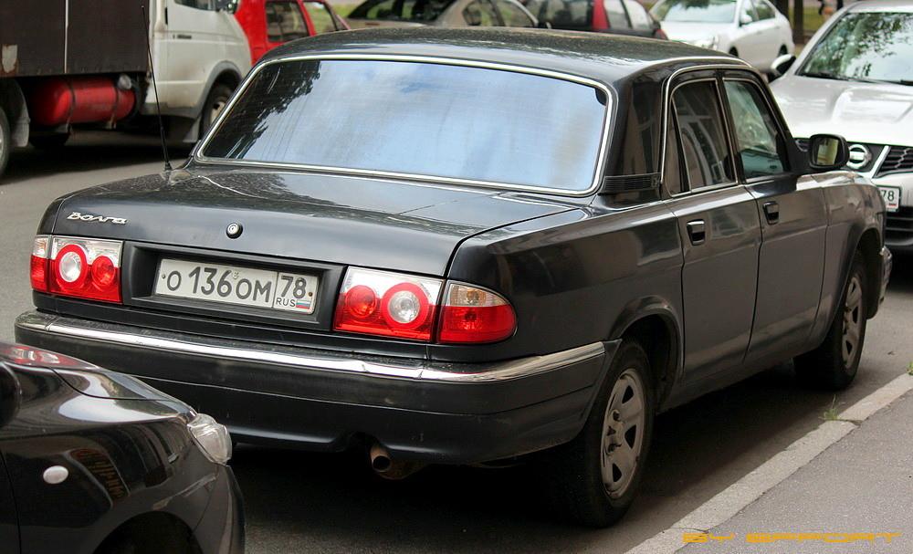 о136ом78