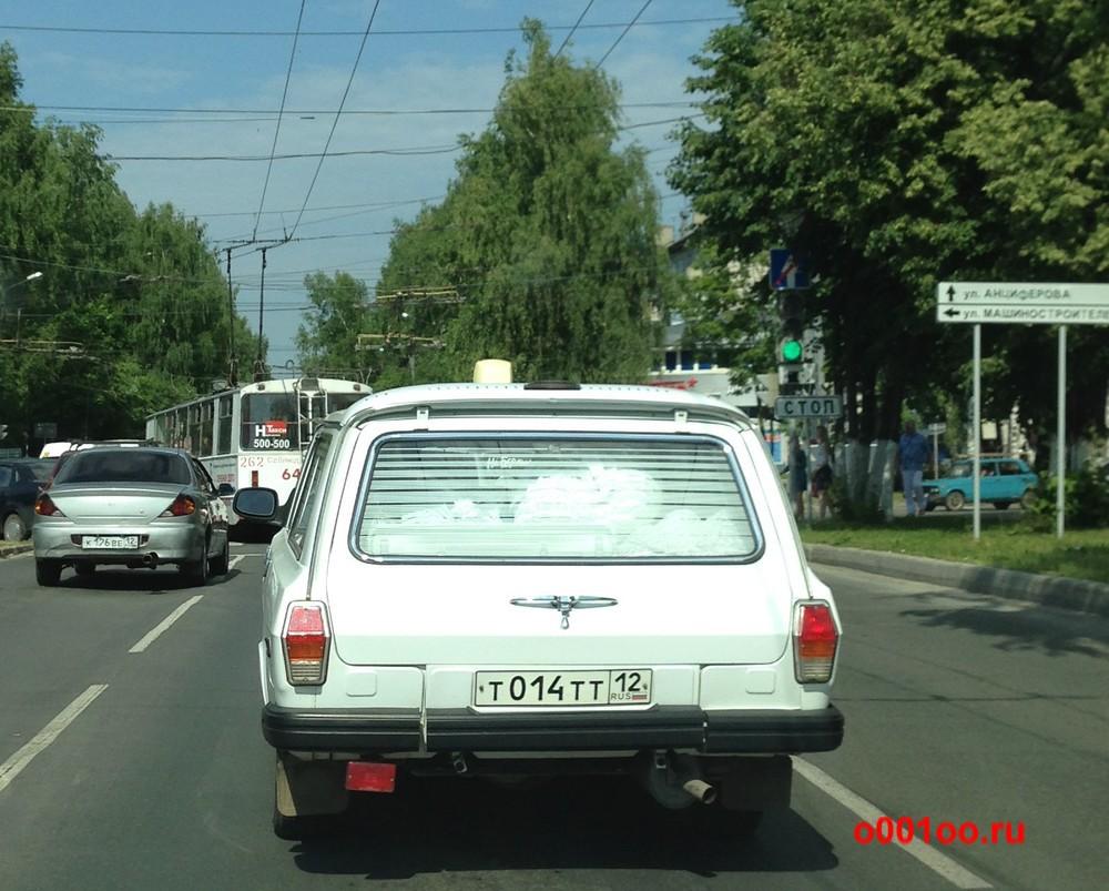 т014тт12