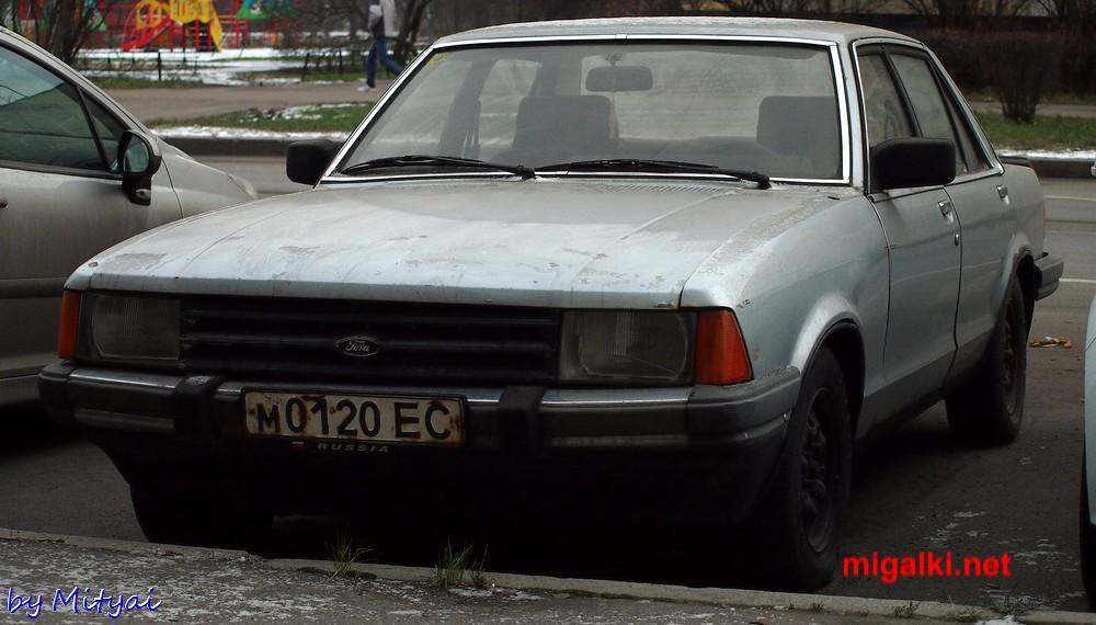м0120ес