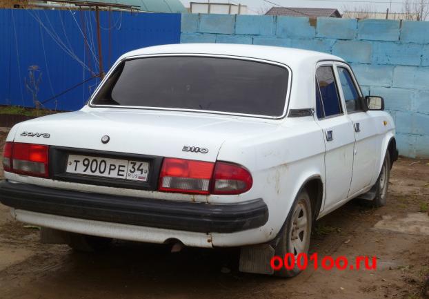 Т900ре34