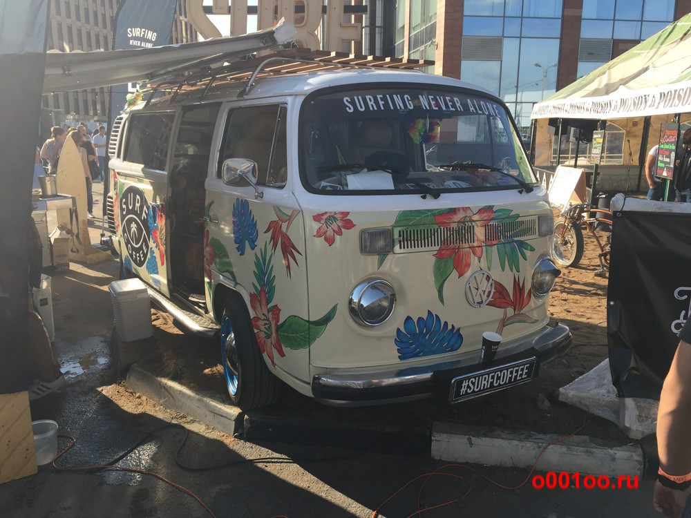 VW_surcoffee