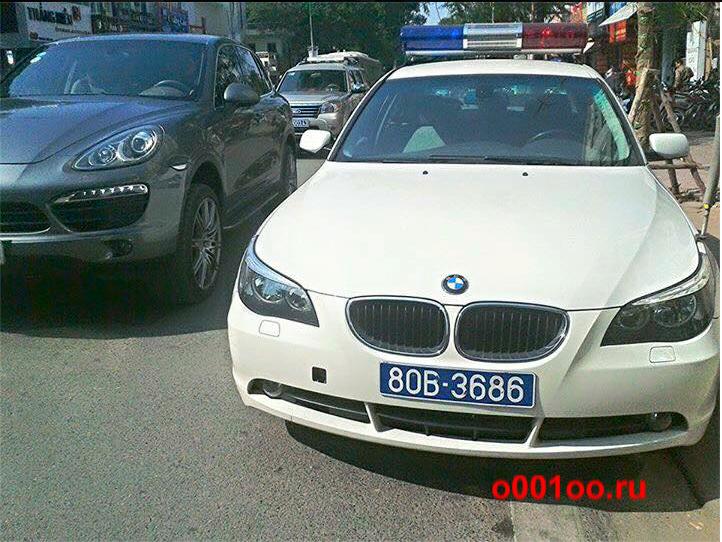 vn_80B-3686