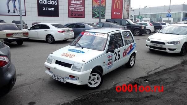 к351кк