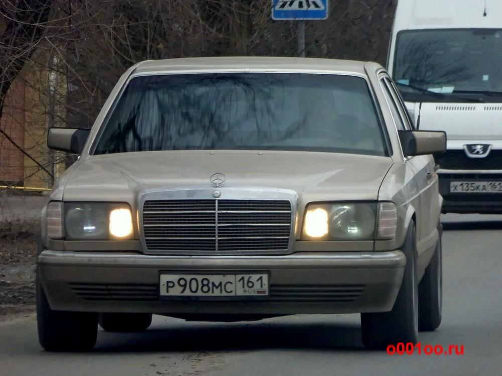 р908мс161