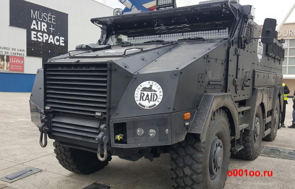 fr_raid