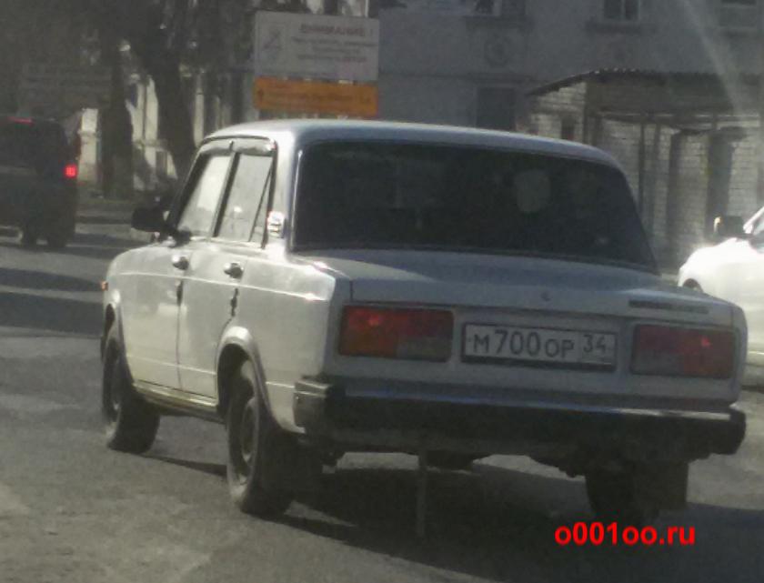 М700ор34