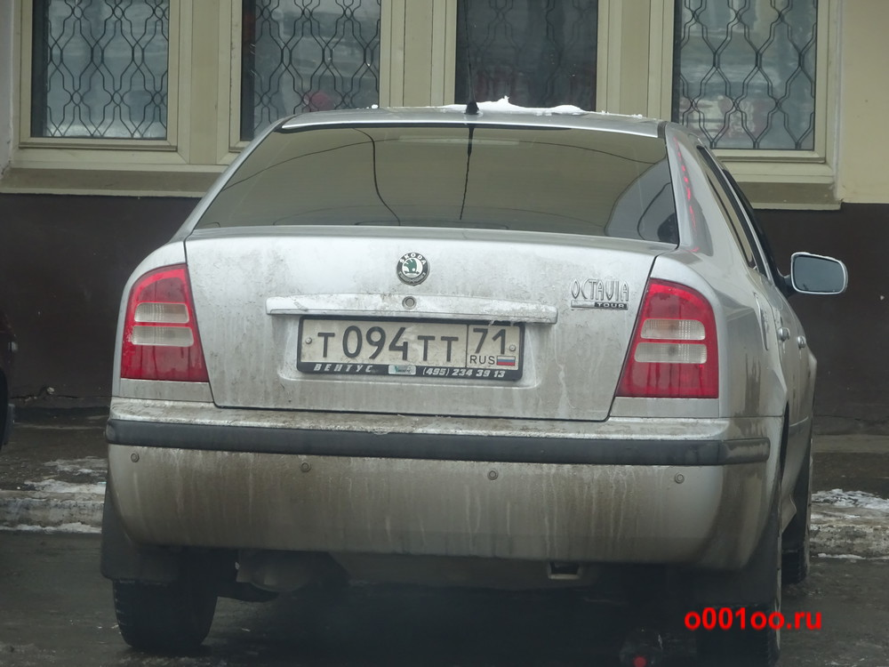 т094тт71