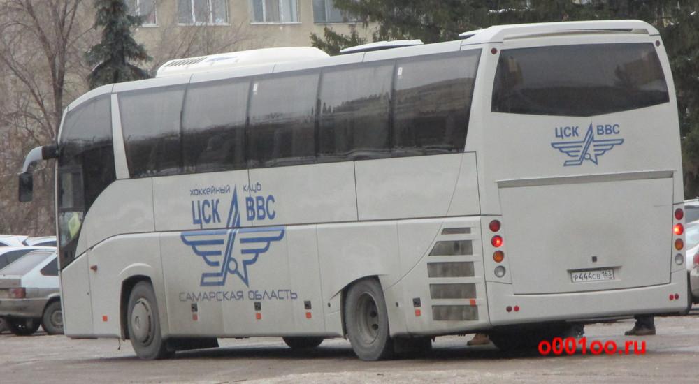 р444св163