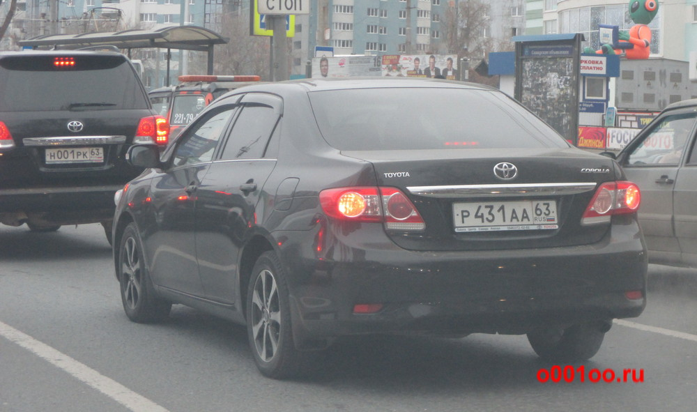 р431аа63