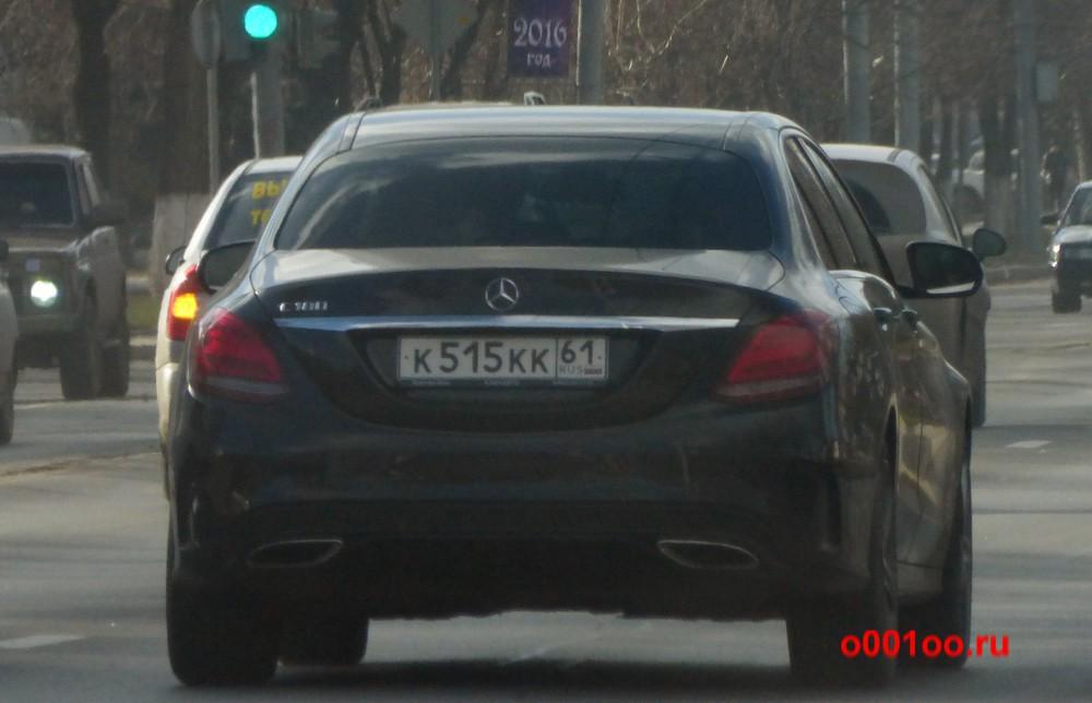 к515кк61