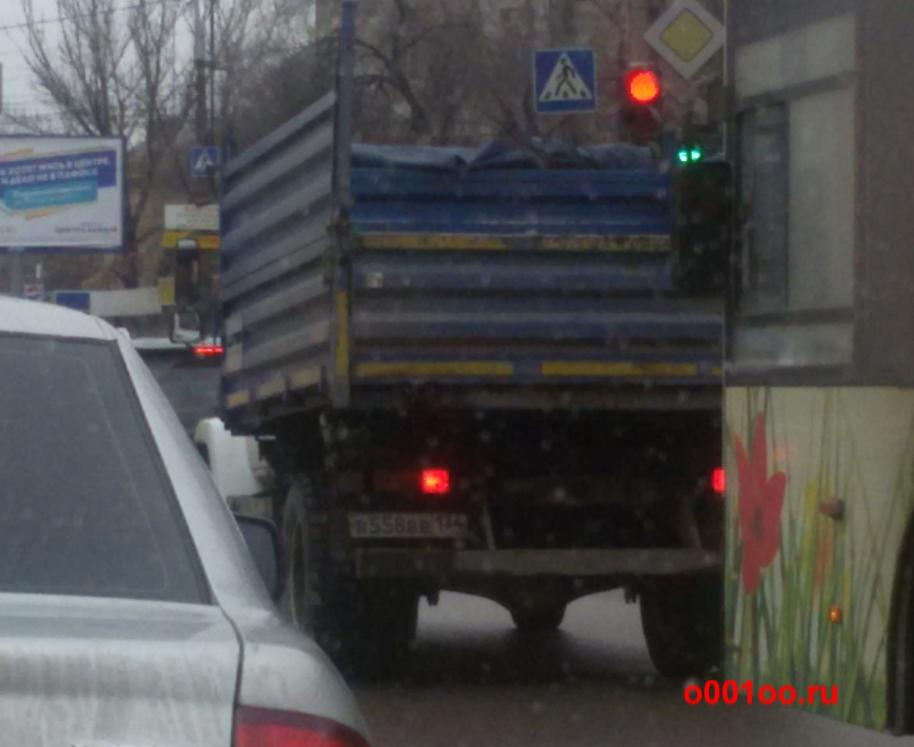 В558вв134