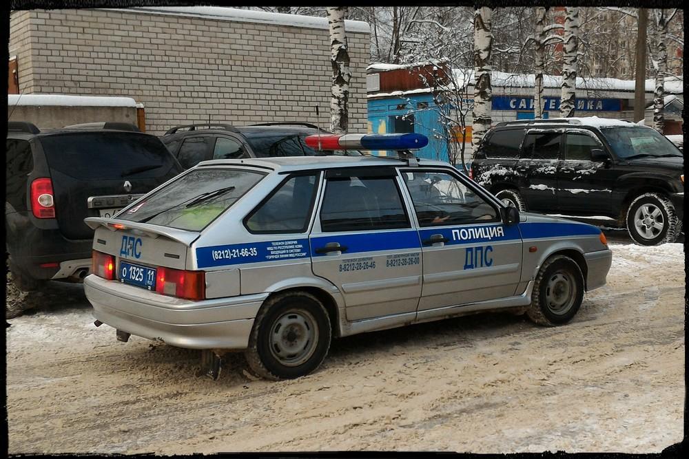 о132511