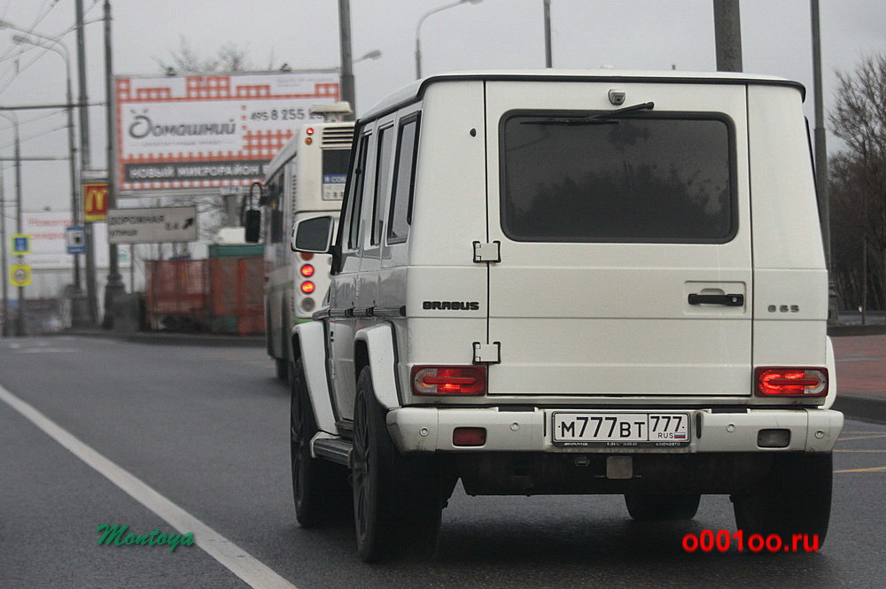 м777вт777