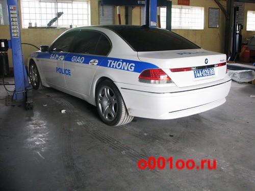vn_14A-029.99