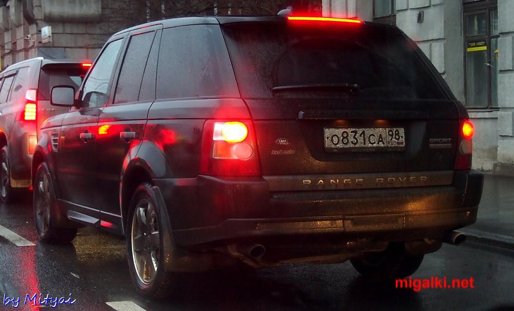 о831са98