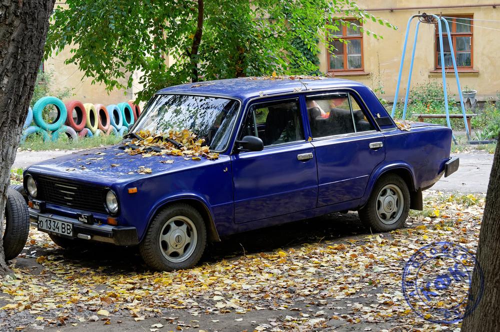 о1334ВВ
