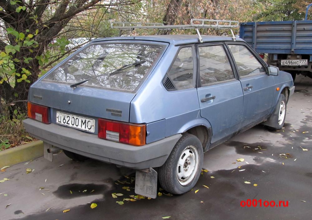 ц6200МО
