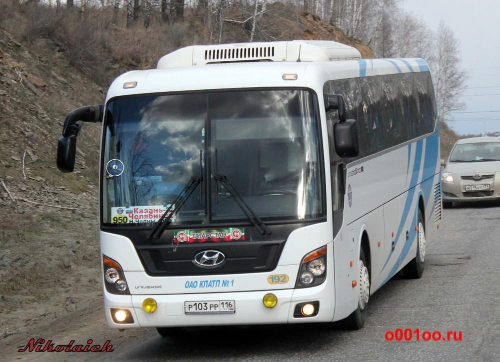 р103рр116
