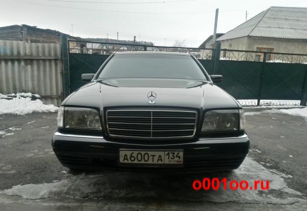 А600та134