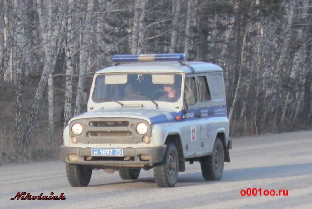 м189774