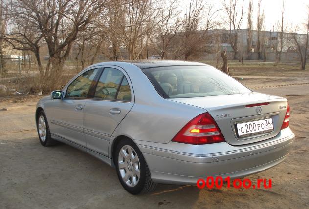 С200ро34