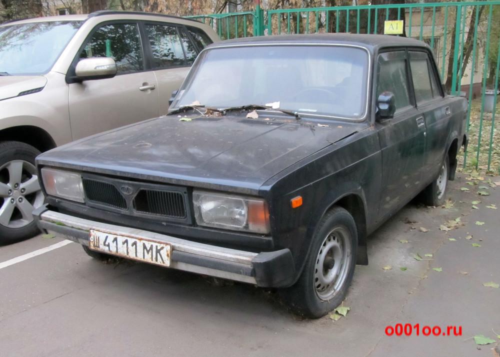 ш4111МК
