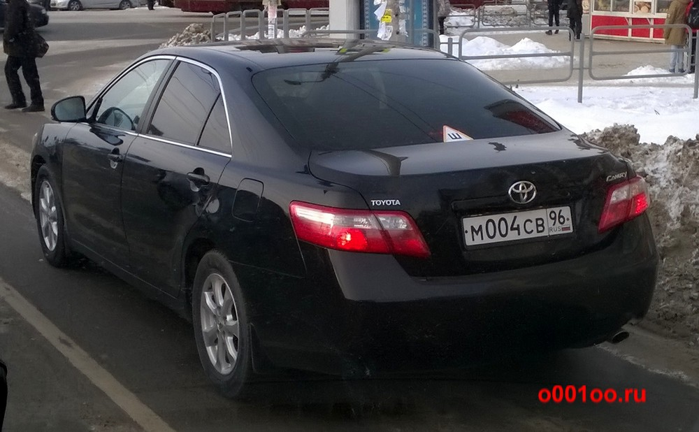 м004св96