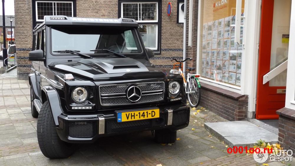 nl_VH141D