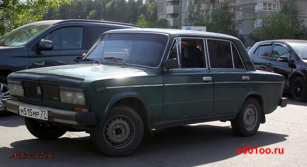 м515мр77