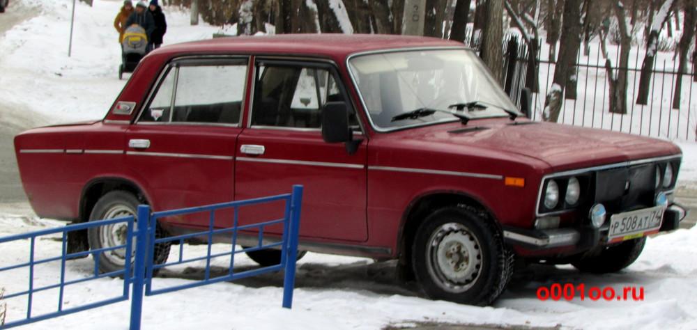 р508ат74