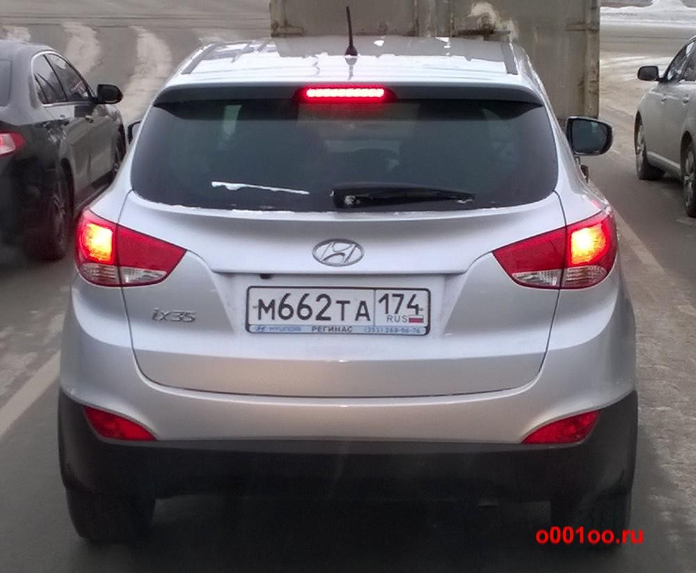 м662та174