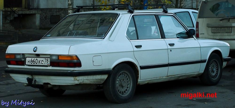 н660кс78
