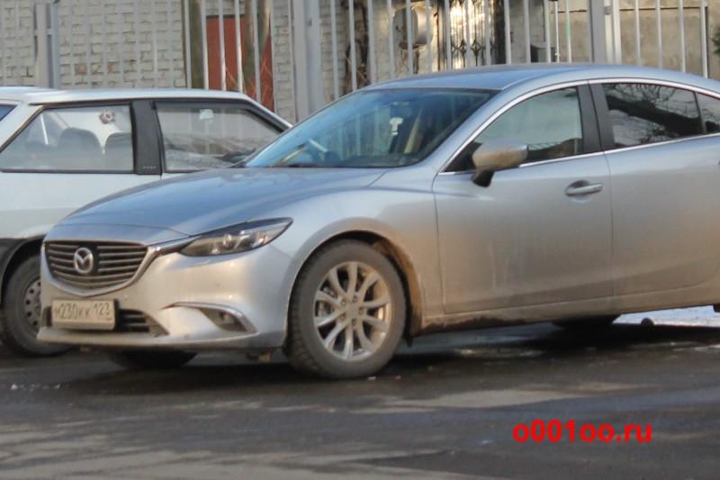 м230кк123