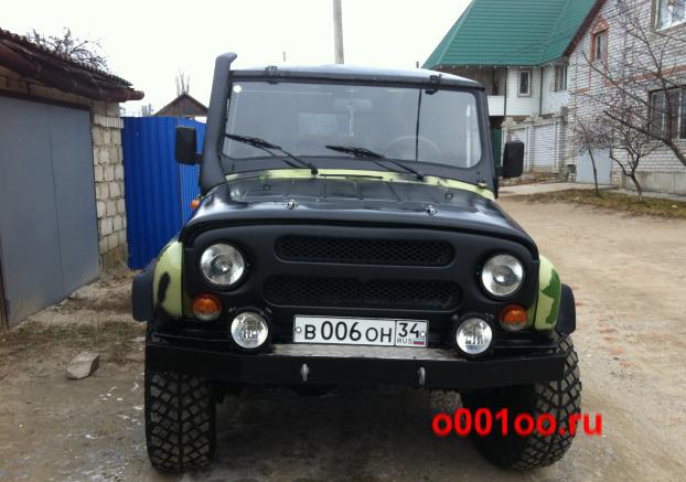 В006он34