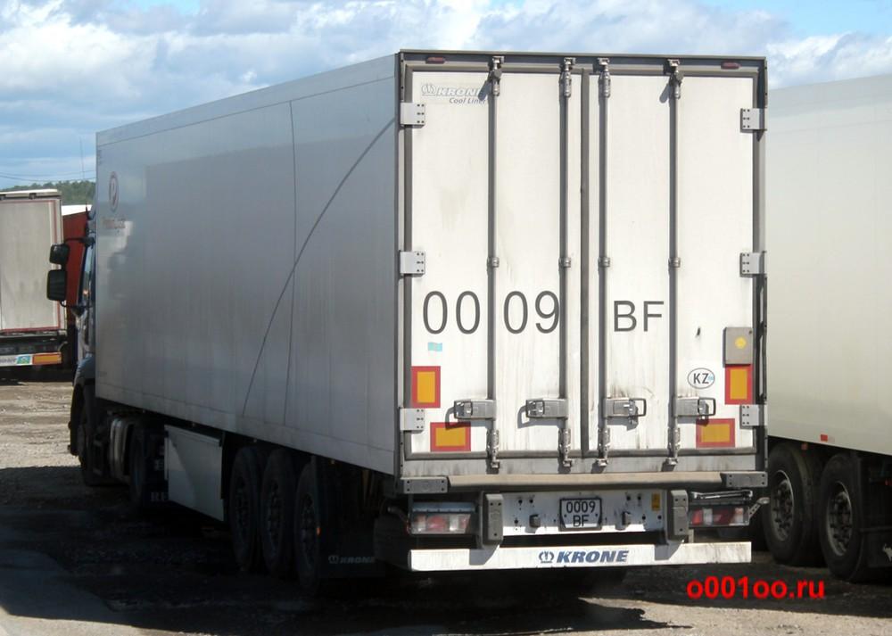 kz_0009BF