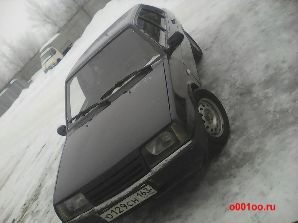 о129сн163
