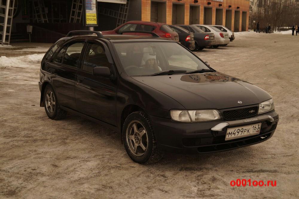м499рк163