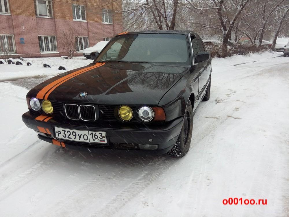 р329уо163
