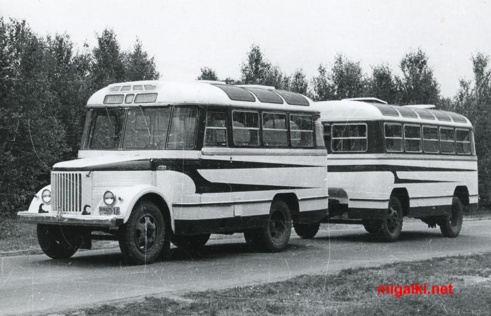 ая80-14