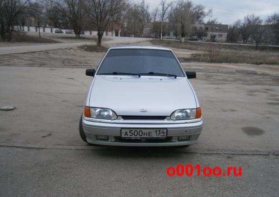 А500не134