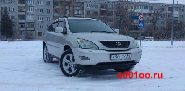 Р900ек34