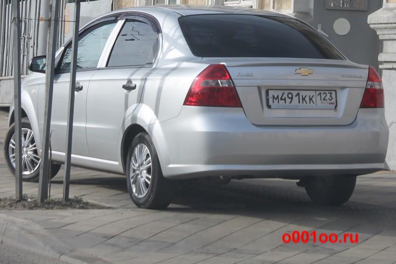 м491кк123