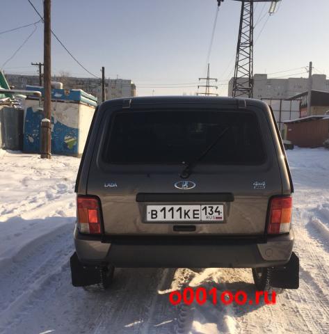 В111ке134